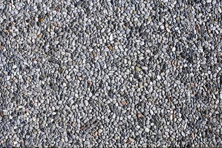 Asphalt, texture background ( backdrop). Stock Photo - 10325575