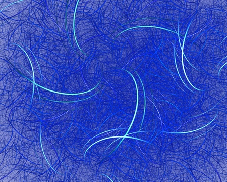 Colour abstract art fibers , backdrop (wallpaper) background. photo