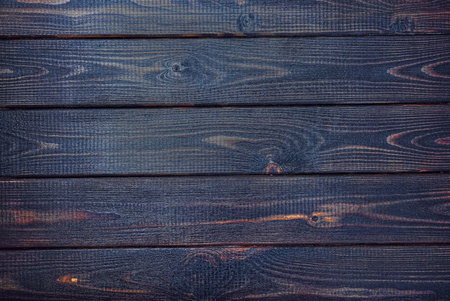 Rustic Barn Wood Art Texture (wallpaper) Background. Close Up. Stock Photo