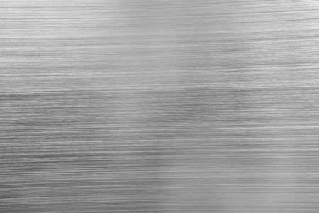 Metall-Hintergrund Standard-Bild