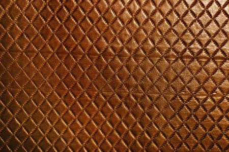 brown skin: texture of brown skin