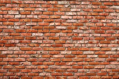 Old grunge mur de briques de base Banque d'images - 37419239