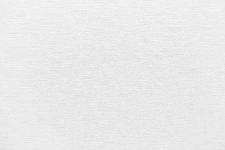white paper texture Zdjęcie Seryjne