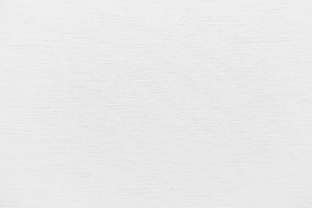white paper texture 免版税图像
