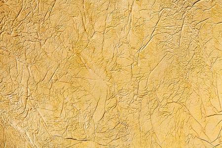 Parchment texture