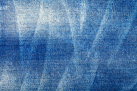 textile  texture: Jeans background