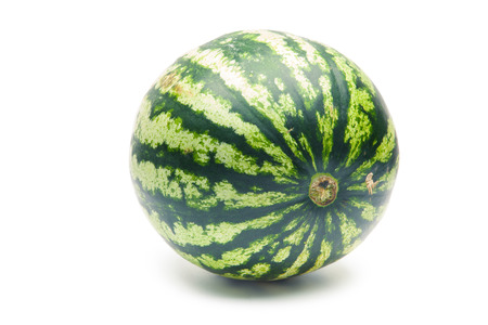 water melon: water melon