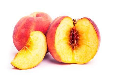 durazno: Peach