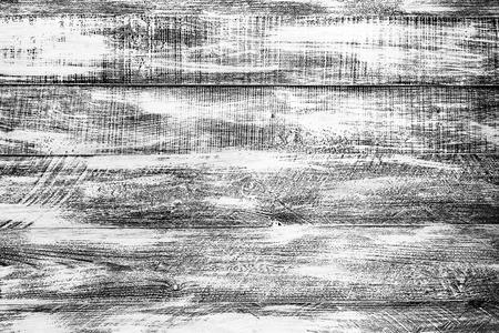 black wood texture: Black wood. background texture