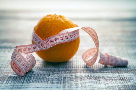centimetre: centimetre around oranges. sporting feed