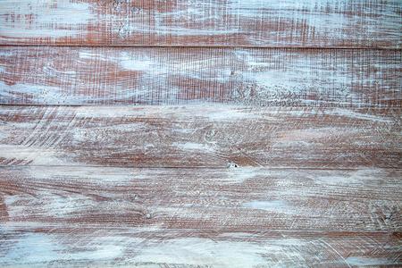 grunge wood: old wood background Stock Photo