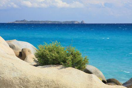 quietude: Villasimius - Sardinia - Italy