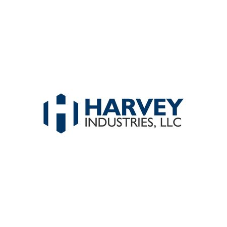H letter  design vector template Stock Vector - 139986428
