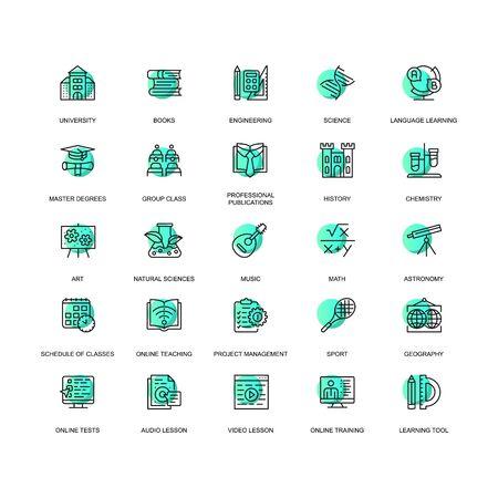 icon symbol business design vector