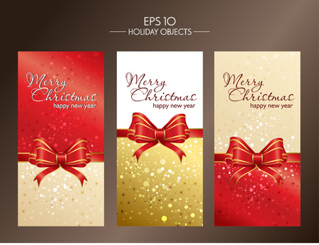 holliday: Cards
