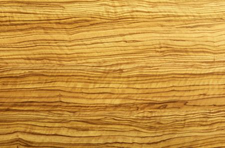 wood texture: Olive wood texture,background
