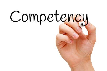 alkalmasság: Kézírás kompetencia fekete marker átlátszó törölje fórumon.