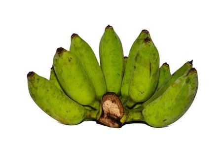 banana diet food  fruit green