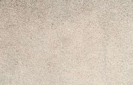 Terrazzo surface Stock Photo