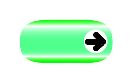 Arrow button.