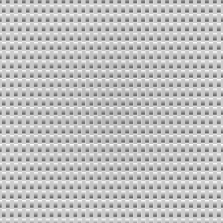 fib: chrome metal texture