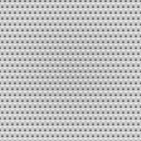 fib: textura de metal cromado