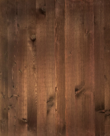 High resolution picture of natural wood background Standard-Bild