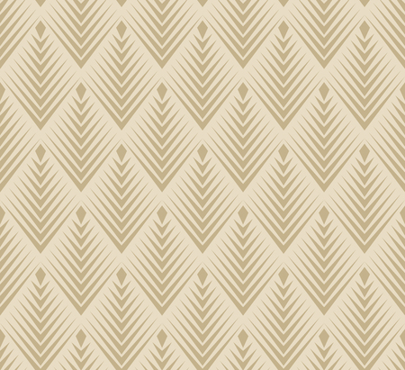 seamless pattern geometrical shape