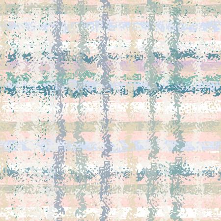 Seamless abstract, pattern. Archivio Fotografico - 102172641