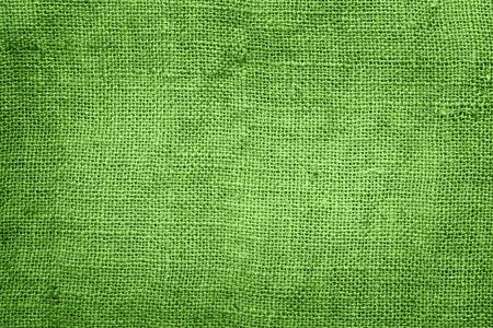 burlap texture background 版權商用圖片