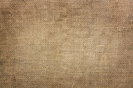 burlap texture: burlap texture background Stock Photo