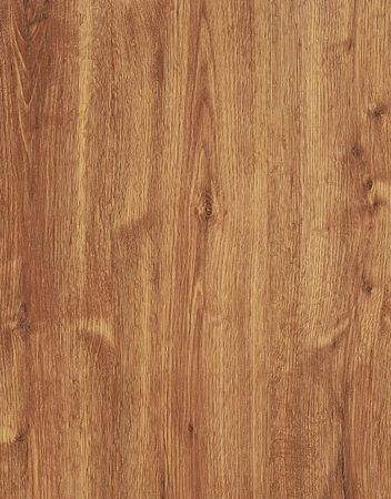 stained: oak wood texture