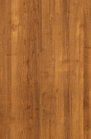 dark brown wood texture background, flrour, furniture