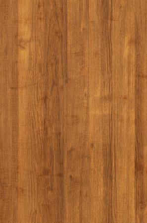 dark brown wood texture background, flrour, furniture