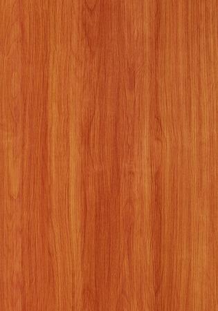 textura madera: textura de madera de cerezo se puede utilizar para el fondo