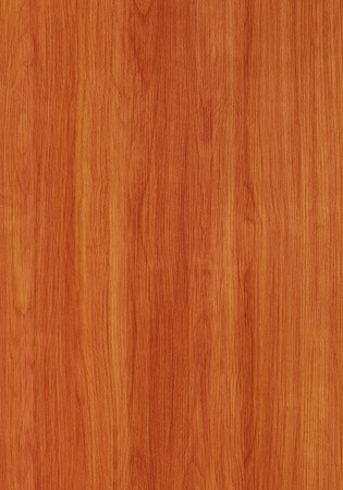 cherry hardwood: wood texture cherry may be used for background