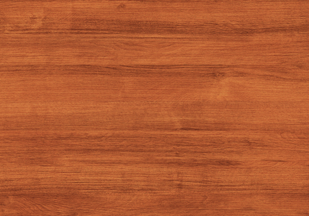 caoba: nogal textura de madera del fondo, para el interior render