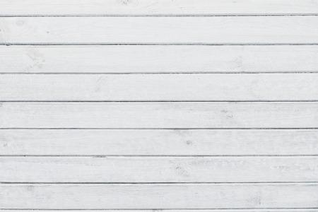 white washed wood white washed wooden planks wood texture stock photo