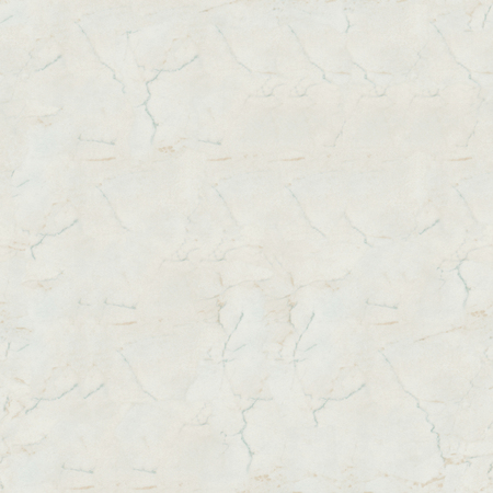 granite wall: marble texture background for decorative wall, granite