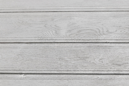 weathered: White washed wooden planks, wood texture Stock Photo