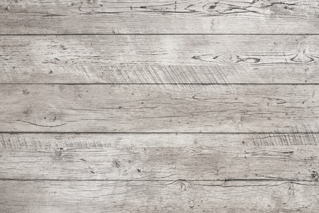 worn structure: White washed wooden planks, wood texture, wood wall