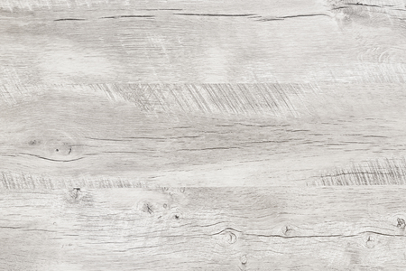 grunde wood pattern texture background, wooden table Stock Photo