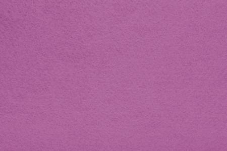 full frame: Background with pink texture, velvet fabric, full frame, close up
