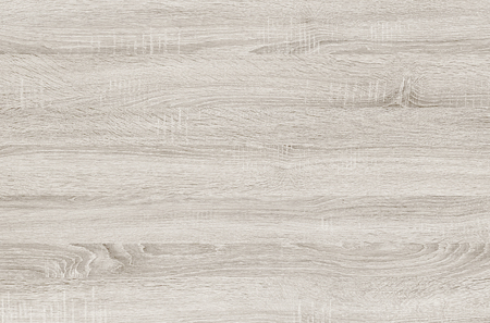 White washed soft wood surface as background texture, wood Фото со стока