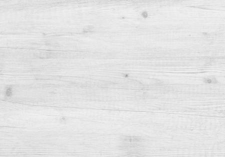 Lavado tablones de madera blancos, fondo de textura de madera, Foto de archivo