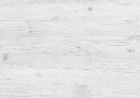 Washed white wooden planks, wood texture background, Stock Photo