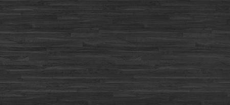 Struttura in parquet di legno nera. vecchi pannelli di sfondo Archivio Fotografico - 81359180