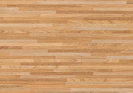 Holzparkett Textur, Holz Textur für Design und Dekoration Standard-Bild - 83694179