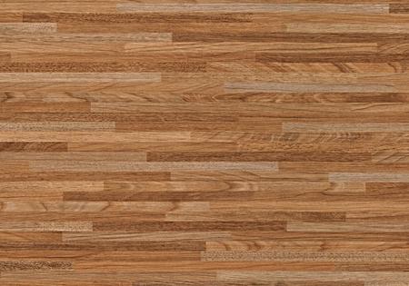 Holzparkett Textur, Holz Textur für Design und Dekoration Standard-Bild - 83743655