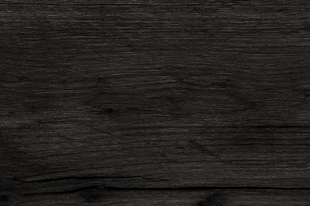 Black wood texture. background old panels in high detailed photo 版權商用圖片
